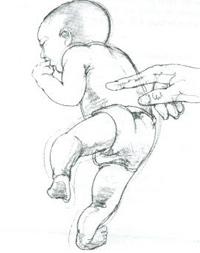 child-spine