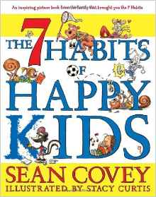 7-habits-of-happy-kids