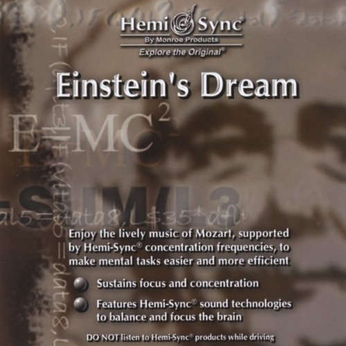 einsteins-dream