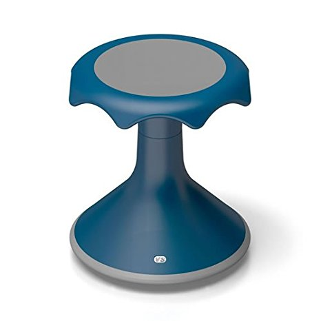 hokki-stool-15