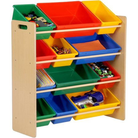 honey-can-do-kids-toy-organizer