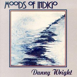 moods-of-indigo