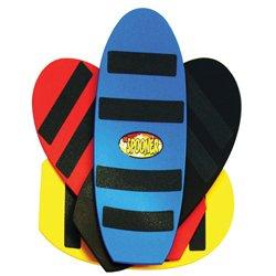 spooner-boards