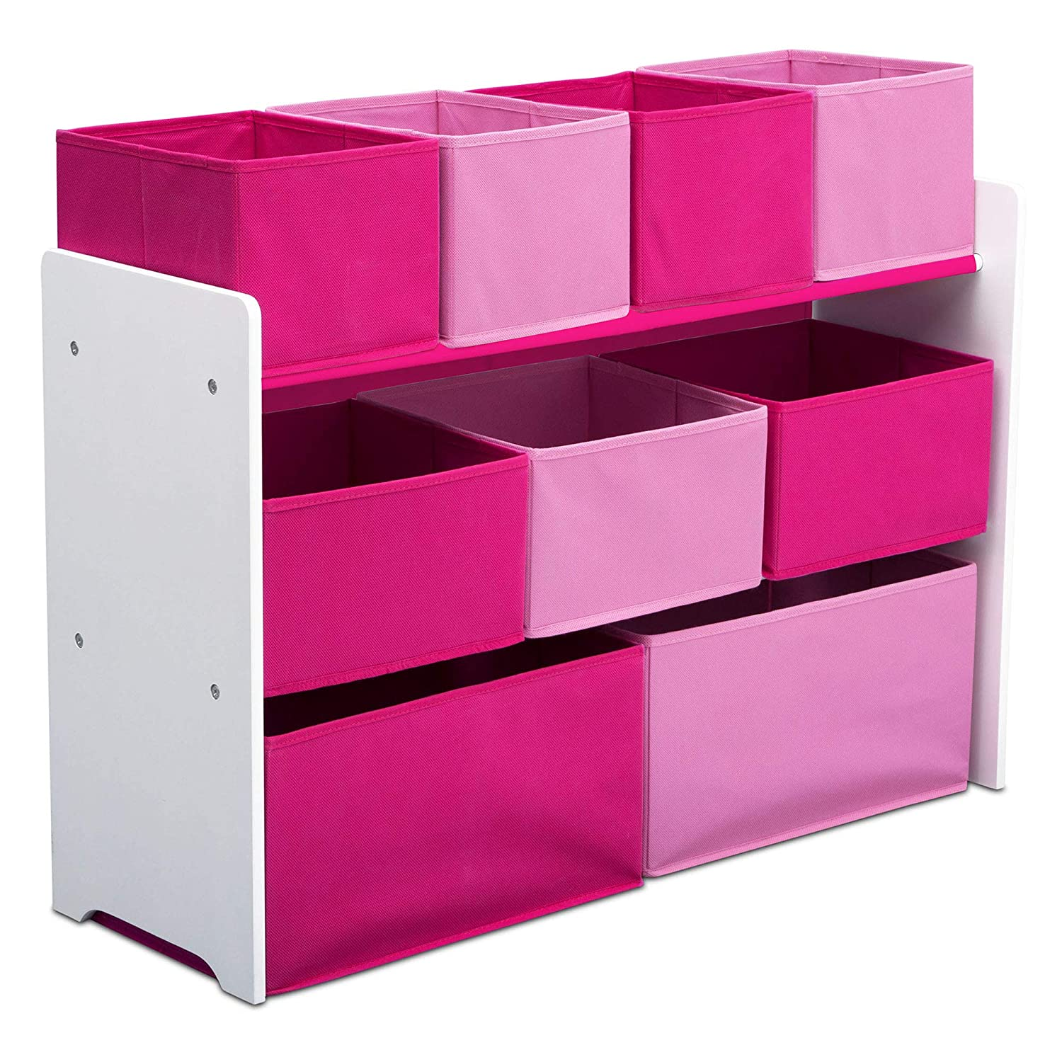 step2-fun-time-room-organizer