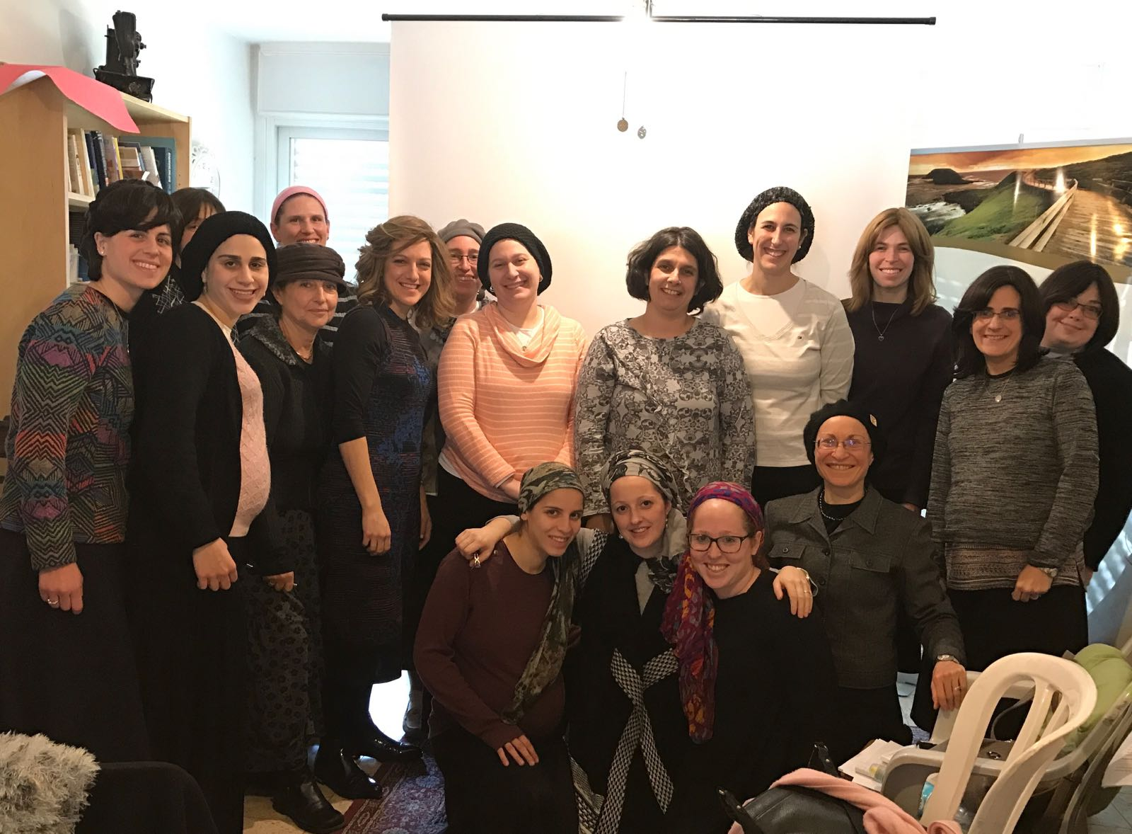 jerusalem-israel-course-for-therapists