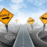 Setting Intentions When There's Trouble Achieving Your Goals (Part 1)