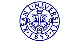 carousel-logo01
